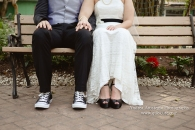 low budget weddings miami wedding photographer