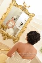 cooper estate bridal suite
