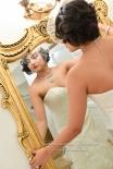 cooper estate bridal suite2