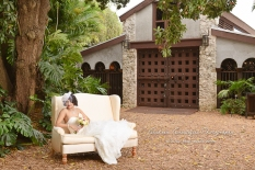 homestead florida wedding venues
