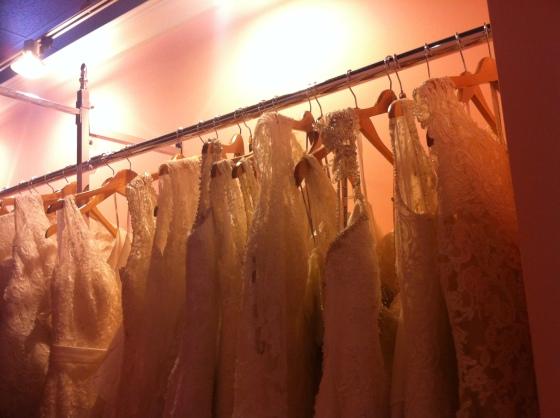non-strapless maggie sottero wedding dresses