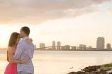 Key Biscayne Florida Miami Wedding Photographer