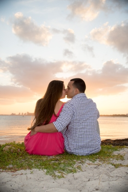 Miami Wedding Photographer Andrea Arostegui
