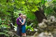 Pinecrest Gardens Wedding | Miami Wedding Photographer