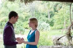 Pinecrest Gardens Quaker Wedding