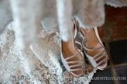 andrea arostegui wedding photography
