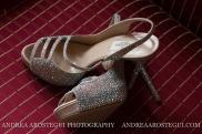 andrea arostegui valentino wedding shoes