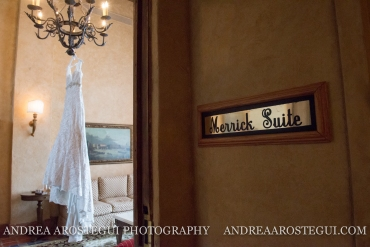 biltmore hotel merrick suite andrea arostegui photography