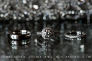 epic ring shots